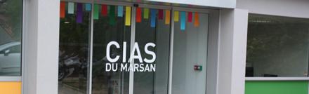Le marsan agglom ration cias - Office de tourisme du marsan ...