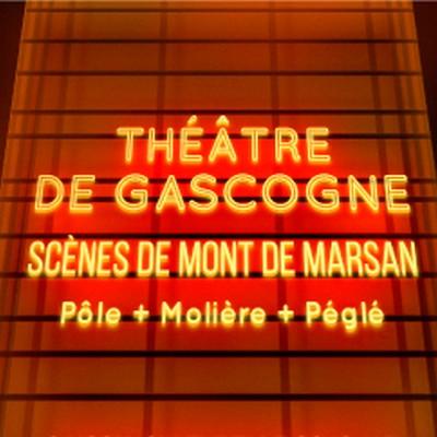 image : Théâtre de Gascogne - Lancement saison 2016-2017